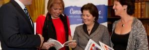 49 - HSBC Malta Foundation sponsors 'Common Sense' - 02