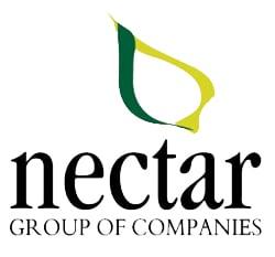 Nectar Group of Companies Logo