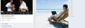 51 - Maltese musicians on Emirates Facebook screen shot
