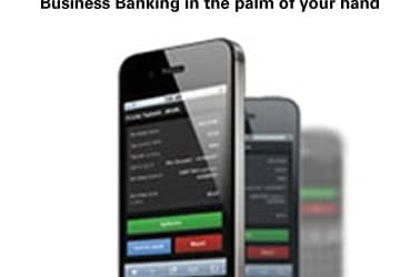 71 - HSBCnet business mobile banking application now available in Malta