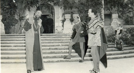 As You Like It 1938
