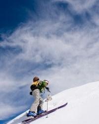 1186599_ski_tour