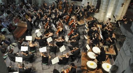 Jeune Orchestre Atlantique 01