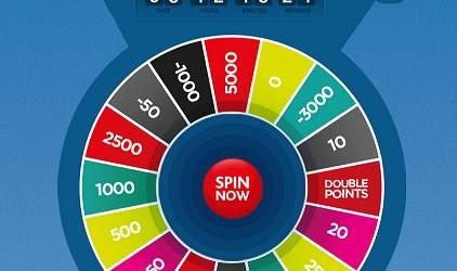 22 -Wheel of fortune v2-1