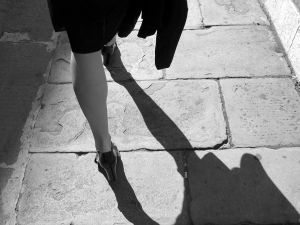 382808_shadows_and_lights