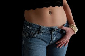 723740_womans_midsection_2