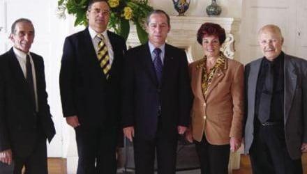 Tarcisio-Barbara-Lawrence-Gonzi