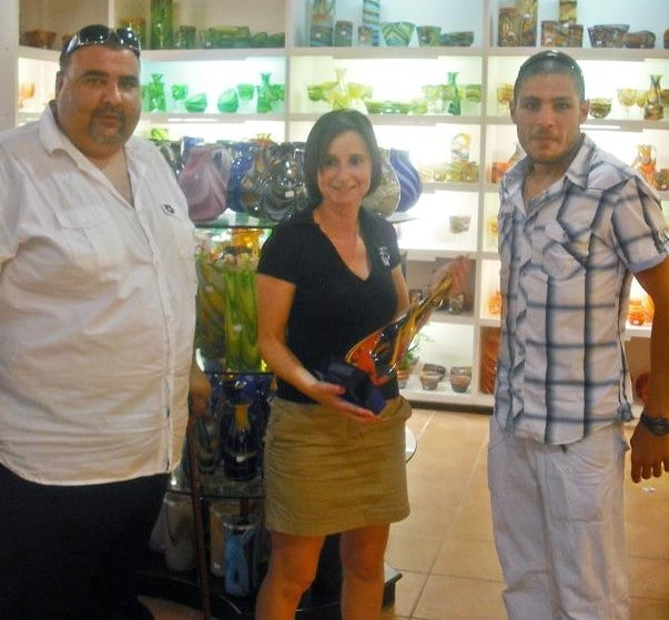 The Malta Facebook Page Awards - Winner