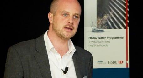 102 - HSBC Water Programme - 01