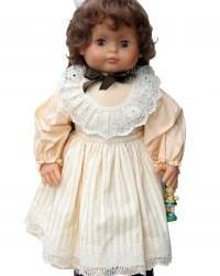 1023681_doll
