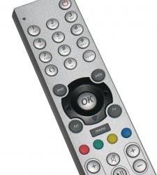 1195235_tv_remote_1