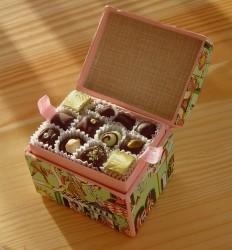 1273110_sweet_box