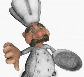 1349597_chef