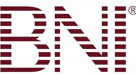 20120923 - BNI Logo