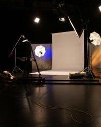 893943_television_studio_2