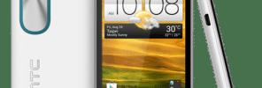 94 - HTC Desire X II