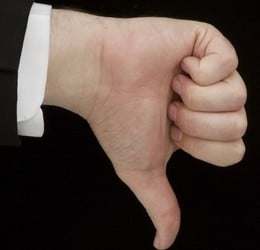Left_thumbs_down-thumb