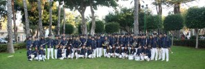 Limassol Municipal Band