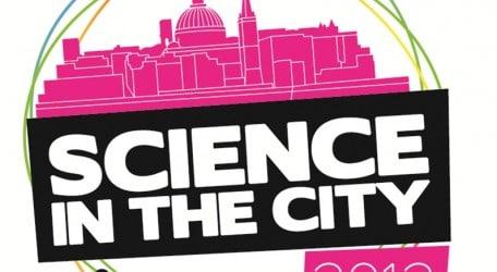 SiC 2012 logo