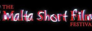 The_Malta_Short_Film_Festival+S7_logo_2