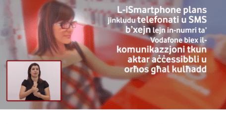 102 - Vodafone FITA Christine