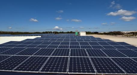 20121008 - Nectar Group - PV panels
