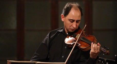 Carmine Lauri plays for MSAMC (2)