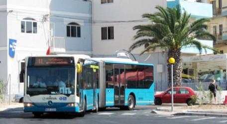London-Bendy-Bus-in-Malta-007