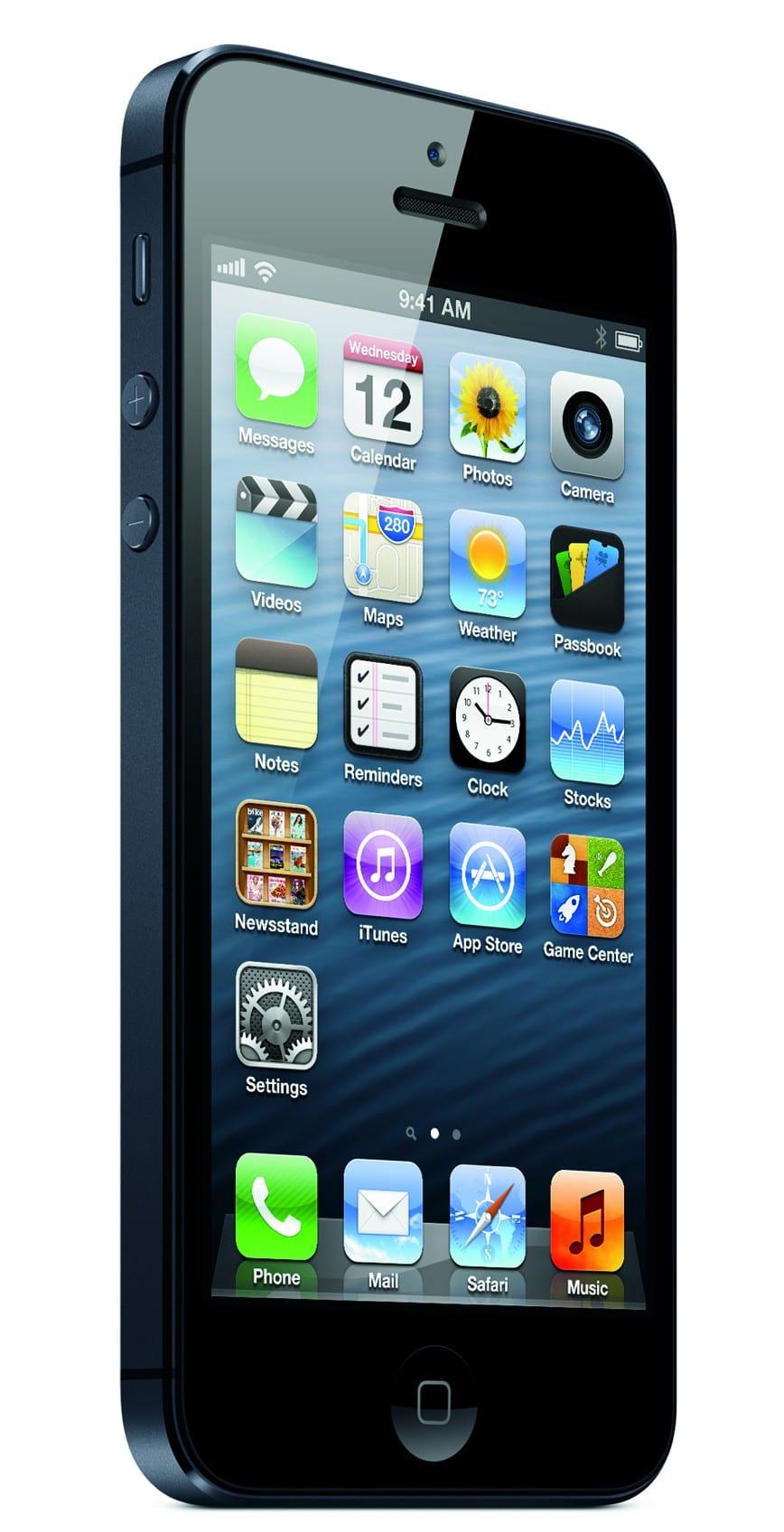106 - iPhone_5_34L_Black_LR