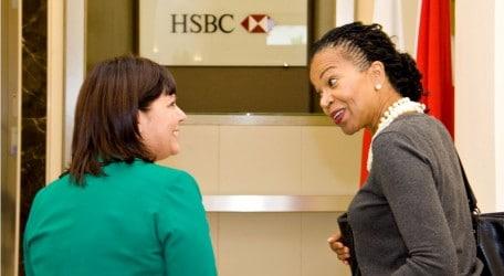 124 - HSBC - Ambassador's Visit (1)