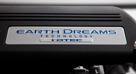 18091_Earth_Dreams_Technology_2