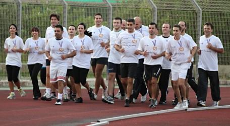 49 - Fun Run Training IMG_8776