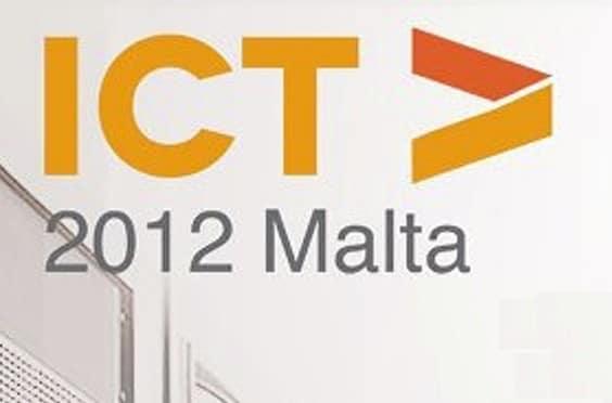 ICT 2012 logo.jpg