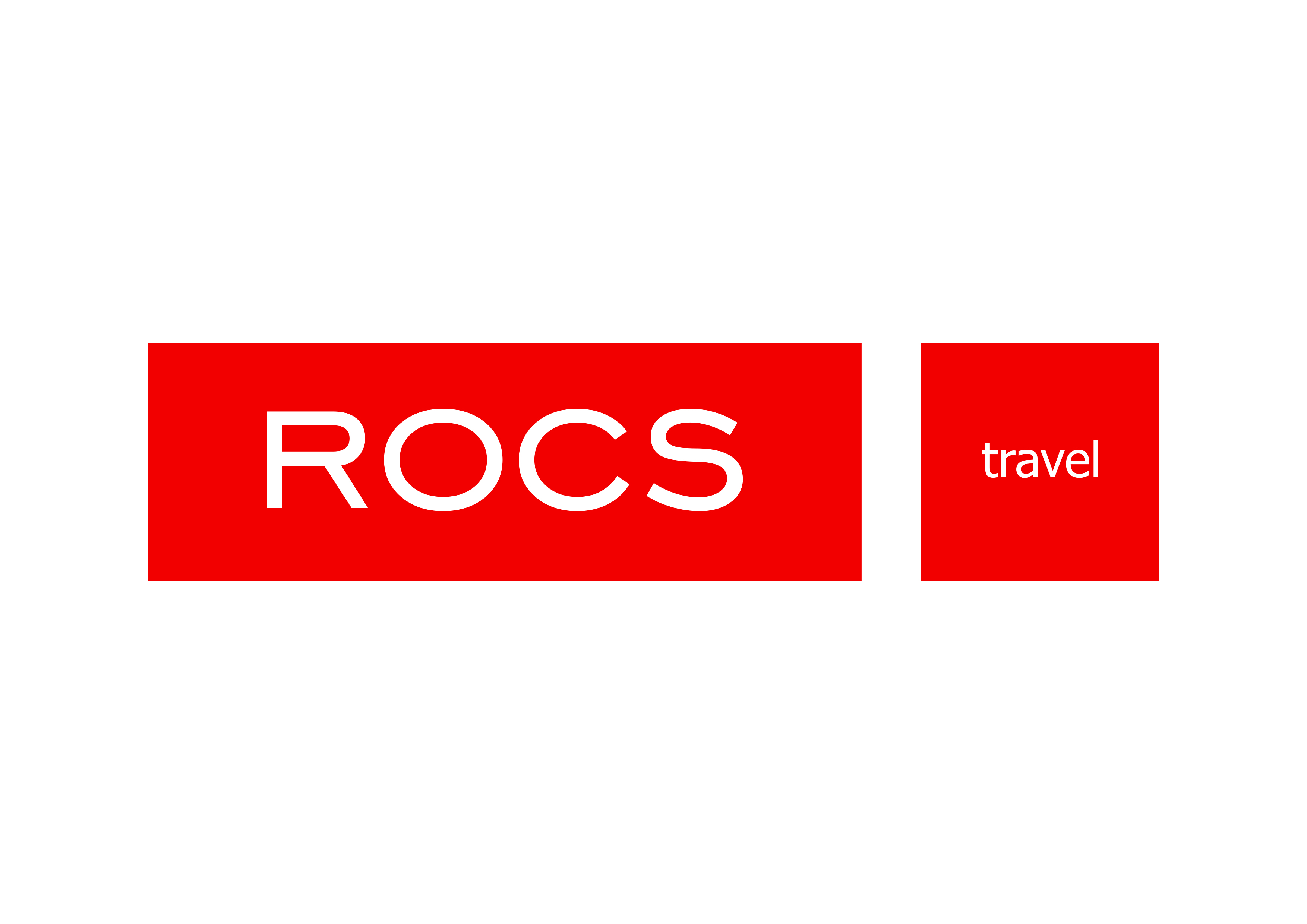 ROCS Group Travel (Directions Travel Agency) is one of the most popular travel agencies in dasreviews.ml specialise in unique traveling locations, good guiding tours and personalised holidays along with a wide range of special promotions and travel packages.