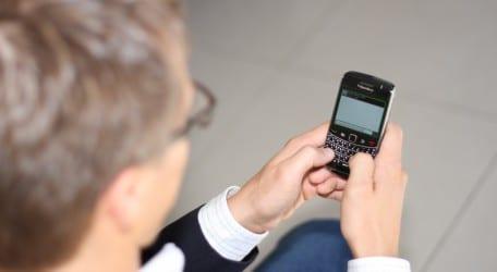 118 - SMS