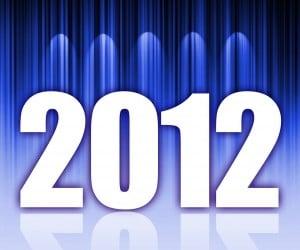 1335434_new_year_3