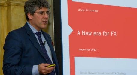 134 - HSBC Global Research presented in Malta - 21 Dec - 01
