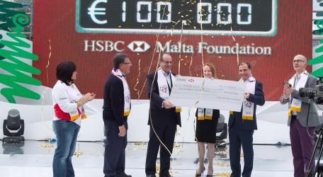 135 - HSBC - l-Istrina - BC5Q1997 copy