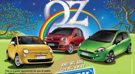 Fiat Wizard of Oz e-shot 1 jpg