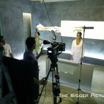 Ship Low Cost Video in the making (6)
