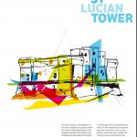 01 - st lucian tower