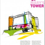 01 - st mary's tower