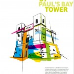 01 - st  paul's bay tower
