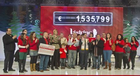04 - Vodafone Istrina