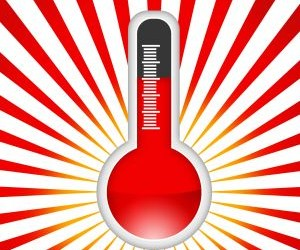 1209600_thermometer