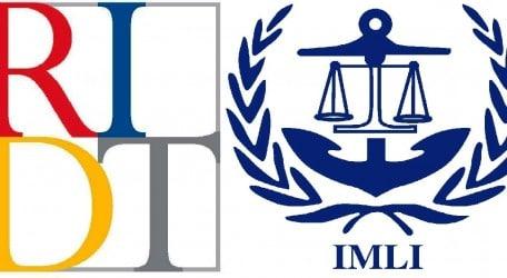RIDT - IMLI logo