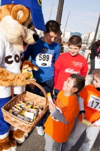 04 - Skolasport - Marathon - 1