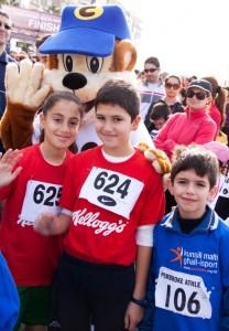04 - Skolasport - Marathon - 3