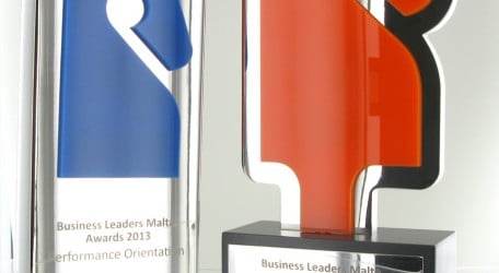 20130308 - Nectar - BLM Awards
