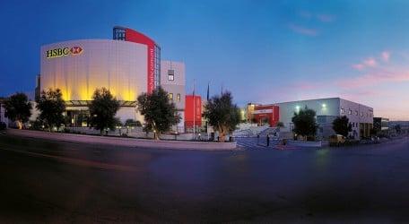25 - HSBC Malta Financial Results 2012 FINAL - 04MAR13